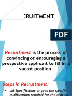 recruitment [Autosaved].pptx