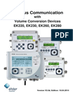 Modbus Communication with EK2x0_V2.0_d
