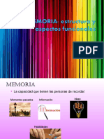 Memoria Humana Diapositivas.pdf