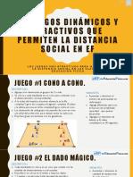 Juegos de EF distancia social. dEF.pdf