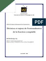memoiredea.pdf