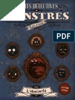 Petits_Détectives_de_Monstres_La_Loutre_Rôliste_PDF_version2.pdf