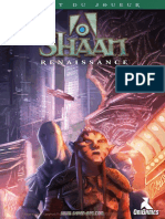 Shaan_Renaissance-Kit_du_Joueur-v1.4.1.pdf