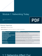ITN_Module_1_Networking Today