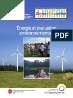 Energie_evaluation_environnementale.pdf