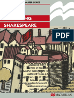 Mastering Shakespeare by Richard Gill (auth.) (z-lib.org).pdf