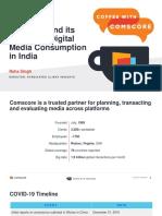 Coffee-With-Comscore-India-JUN202.pdf