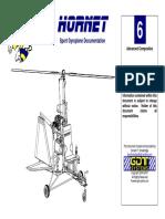 HornetDocumentation-14-6AdvancedComposites