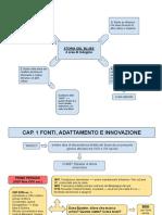 CAP. 1 Fonti, adattamento, innovazione.pdf