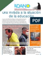El-Ciudadano-Edición-379