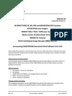 SBAG8704-B_SecureLink-v3.2.4_2020-03-28_2.pdf