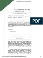 Republic vs Carrasco. GR 143491. December 6, 2006.pdf