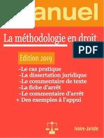 guide-methodologie-2019