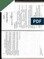 3_kurs_6_sem.pdf