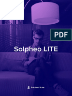 SolpheoLite_DataSheet_v1.0.pdf