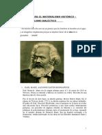 EL_MATERIALISMO_HISTORICO_Y_EL_MATERIALI.doc