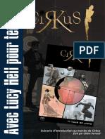 Cirkus_kit_intro.pdf