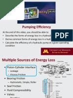fluidpower4.pdf