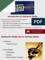 Fluid Power 6