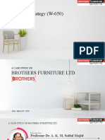 Brothers-Furniture_Group-4_final