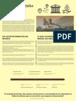 Decreto de Quito