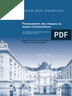 avril_2002_financement_des_risques