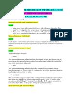 CS510-final-term-subjectivesolvedbyFatimaAli.pdf