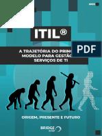 ITIL - Trajetória.pdf
