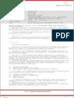 DTO-656_17-DIC-1997 decreto complementa ley de donacion de organos