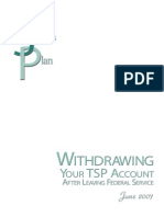 TSP_withdrawal