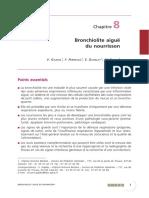Bronchiolite_aigue_du_nourrisson