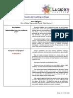 DCG - Grupo MÚSICOS 01 - Lucide Coaching - enviar