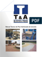 manual_tecnico_de_piso_intertravado_de_concreto