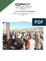 IDPA-MD-CSO-Handbook V_01
