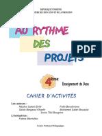 activitefr4.pdf