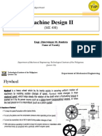 MD2 - Flywheel-1.pptx