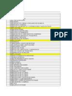 Taller Conversión a NIIF - ESFA - Contabilidad V 2018 (1) (1).xlsx