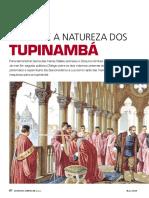 Afonso (2009) Galileu e a natureza dos Tupinambás.pdf
