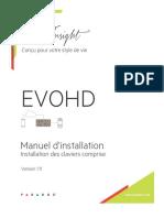 EVOHD-FI01.pdf