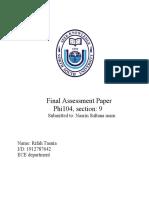 1912787642_Phi104_sec9_final assessment