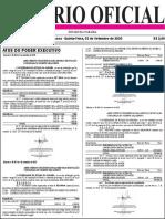 diario-oficial-03-09-2020.pdf