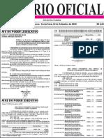 diario-oficial-04-09-2020.pdf