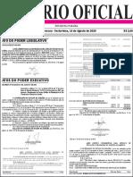 Diario Oficial 14-08-2020-.pdf