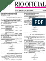 Diario Oficial 21-08-2020.pdf