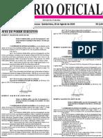 Diario Oficial 20-08-2020.pdf