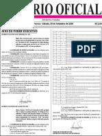 diario-oficial-05-09-2020