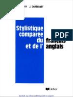 Vinay et Darbelnet - Stylistique comparée du français et de l_anglais.pdf