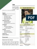 Agustín_Marchesín.pdf