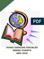 guias 4ciencias-sociales