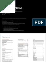 BN46-00682A-Eng.pdf